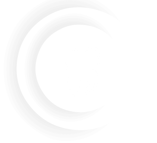 tooth graphics